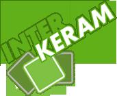INTER-KERAM